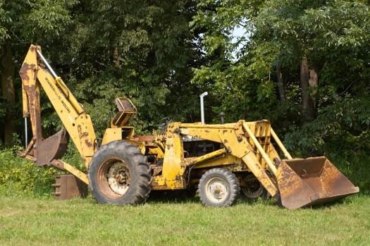 TractorsLarge-DSC_1288
