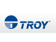 TROY GROUP
