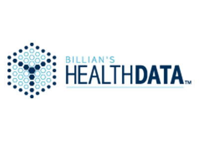 Billians Health Data