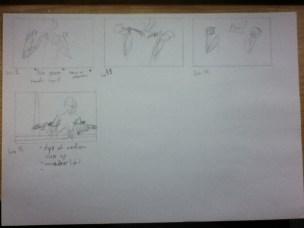 gpp-storyboard-feelings-2