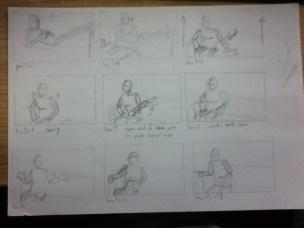 gpp-storyboard-hands-1