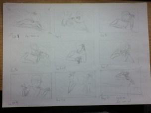 gpp-storyboard-jaws-1