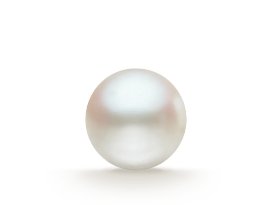 Chapter 5 – Pearl Quality