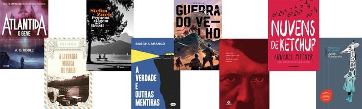 livros_pginicial_16
