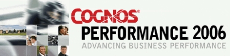 cognosperformance20061