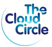 The Cloud Circle