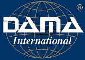 Dama - the international data management association