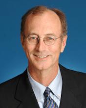 Robert Morison