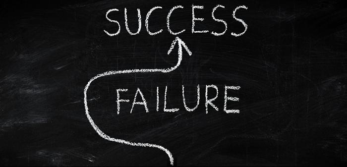 Avoid failure