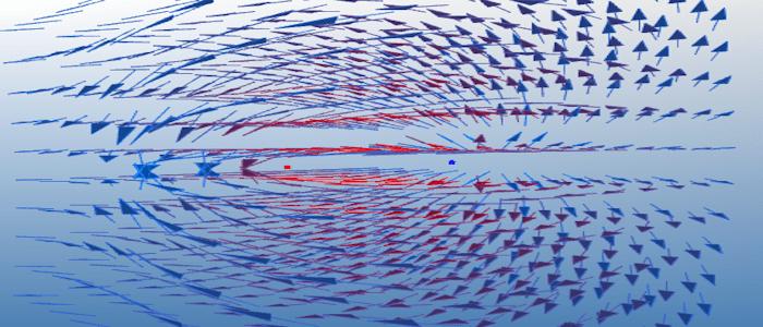 3D Grid