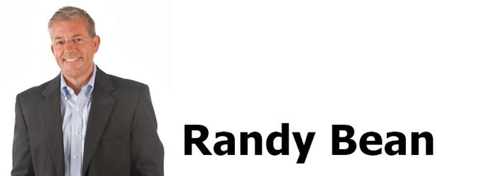 Randy Bean