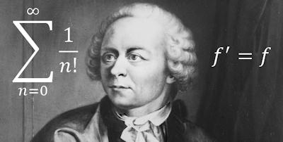 Euler's Number