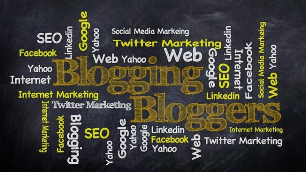 Online marketing courses teach students and professionals the latest trends and innovations in the field. Internet Marketing Classes Miami - Digital Marketing ...