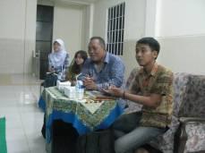 malang (9)