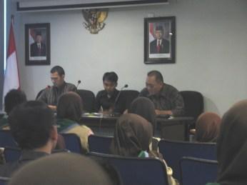 Perpustakaan Nasional Bung Karno (11)