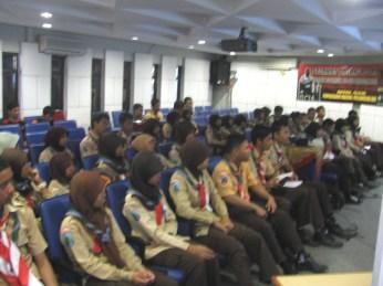 Perpustakaan Nasional Bung Karno (12)