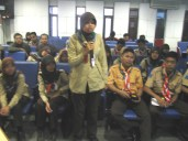 Perpustakaan Nasional Bung Karno (19)