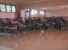 sosiologi (1)