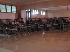 sosiologi (6)