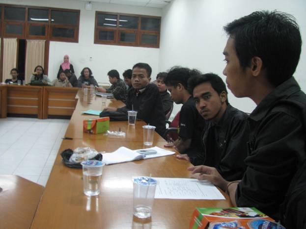 Universitas Negeri Sunan Kalijaga (2)