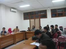 Universitas Negeri Sunan Kalijaga