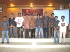 Universitas Soedirman (1)