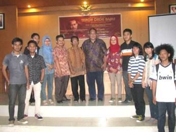 Universitas Soedirman (2)