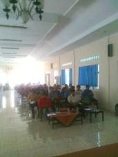 GMNI Bandar Lampung (2)
