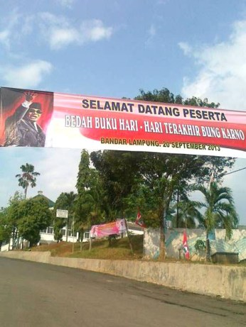 GMNI Bandar Lampung (3)