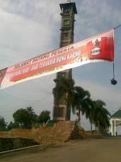 GMNI Bandar Lampung (4)