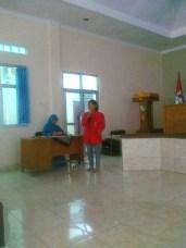 GMNI Bandar Lampung (8)