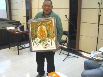 Universitas Widya Karya Malang (11)