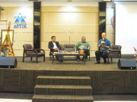 Universitas Widya Karya Malang (13)