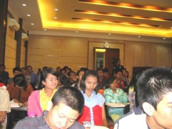 Universitas Widya Karya Malang (3)