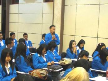 Universitas Widya Karya Malang (4)