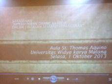 Universitas Widya Karya Malang (5)