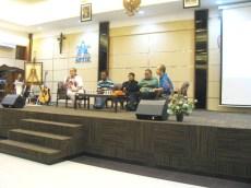 Universitas Widya Karya Malang (7)