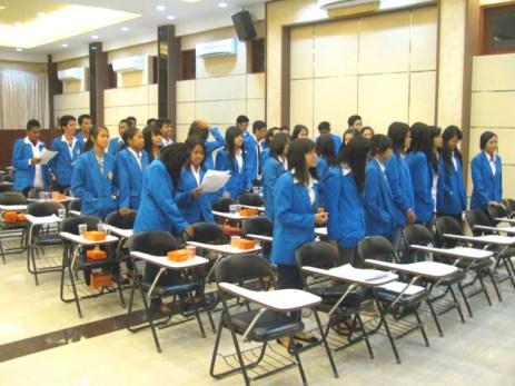 Universitas Widya Karya Malang (8)