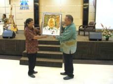 Universitas Widya Karya Malang (9)