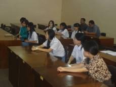 SMA Santo Albertus (4)