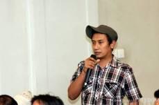 Ekonomi Berdikari Sukarno (8)