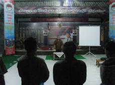 Bung Karno Kediri (2)