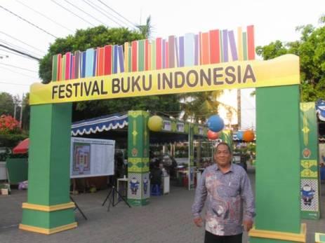 festival buku (1)