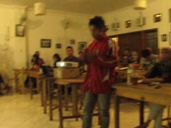 UII Jogjakarta (21)