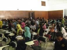 Universitas Jember (5)