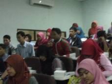 Universitas Muhammadiyah (19)
