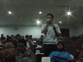 Universitas Muhammadiyah (21)