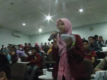 Universitas Muhammadiyah (22)