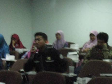 Universitas Muhammadiyah (23)