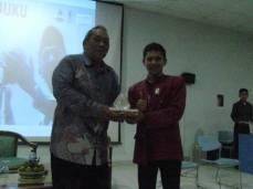 Universitas Muhammadiyah (24)